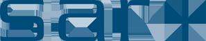SAR Plus Logo